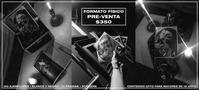 PREVENTA_